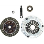 Garage Sale - Exedy Single Disc Clutch, 1992-93 Acura Integra