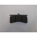 Garage Sale - Full Metallic Brake Pad