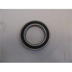 Garage Sale - Single Row Bird Cage Bearings, 1.10 x 3.94