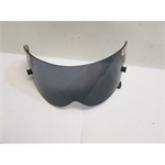 Garage Sale - Simpson 89601A Outlaw Bandit Helmet Shield, Smoked