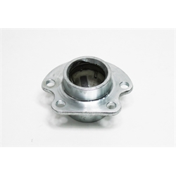 Garage Sale - QA1 1210-503 Repl Housing for K6136 Style 721-10103 Upper Ball Joint