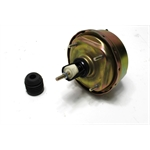 Garage Sale - Single Diaphragm 7 Inch Power Brake Booster