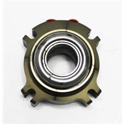 Garage Sale - Racing Clutch Hydraulic Throwout Bearing