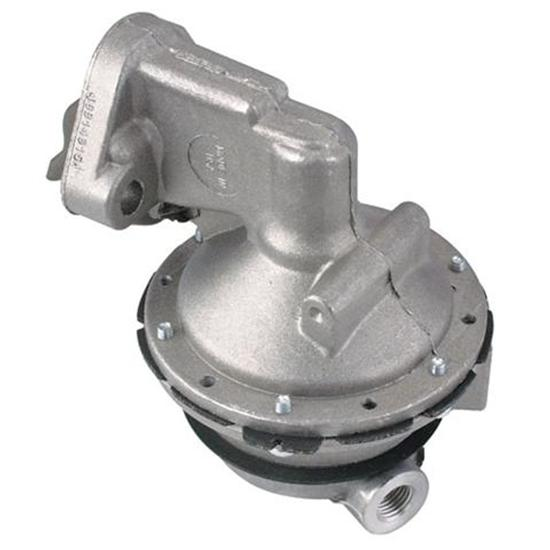 S/B FORD 6 PSI MECHANICAL FUEL PUMP FOR STREET