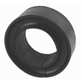AFCO Coil-Over Spring Rubber, 3/4 Inch Thick