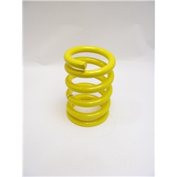 Garage Sale - AFCOIL 5-1/2 x 8-1/2 Inch Coil Spring, 1250 Rate