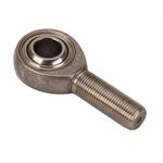 FK Rod Ends SJM10T Stainless Steel 5/8 Inch RH Male Heim Joint
