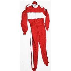 Garage Sale - Bell 2 Layer 1 Piece Suit