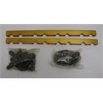 Garage Sale - SBC Stud Girdle - Stock Racks