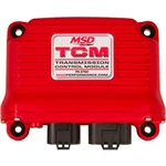MSD 2760 Atomic Transmission Controller, Stand Alone