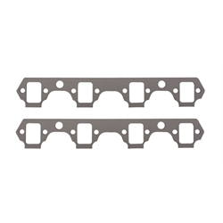 Small Block Ford 289-351W Exhaust Header Gaskets