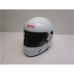 Garage Sale - Simpson Voyager Helmet