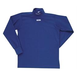Sparco Nomex Undershirt, XL