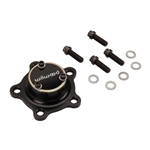 Wilwood 270-6732 Starlite 55XD Rear Drive Flange Kit