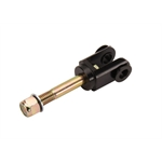 Wehrs Machine WM200-8 Shock Mount Swivel
