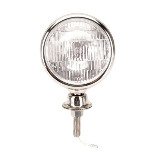 Find AutoCraft 12 Volt Portable Drop Light AC887. Shop