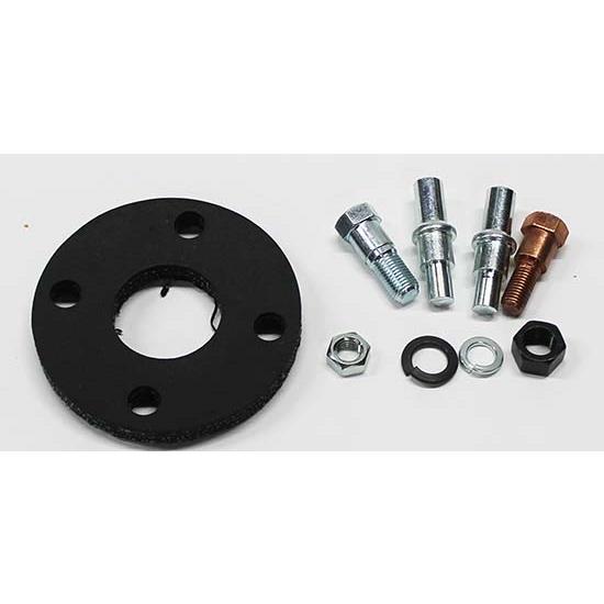 Boat Steering Wheel Coupler : D r classic k steering coupler repair kit