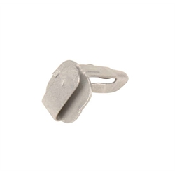 Replacement GM Door Panel Clip Fastener, Each