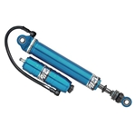 Garage Sale - AFCO M2 Series Double Adjustable Mono-Tube Coilover Shock, 9