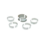 Garage Sale - Clevite 429/460 Main Bearing Set, 001