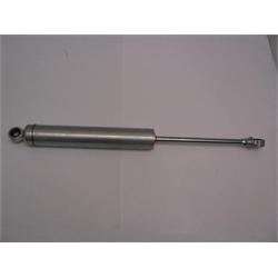 Garage Sale - Bilstein Steel 2 Inch Body Shock, 9 Inch Stroke