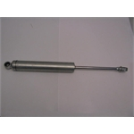 Garage Sale - Bilstein Steel 2 Inch Body Shock, 9 Inch Stroke