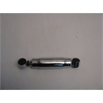 Garage Sale - Pro Street Rod Shock, 11-1/2 Inch Ride Height