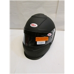 Garage Sale - Bell Star Infusion SA10 Helmet, Flat