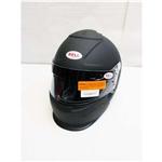 Garage Sale - Blemish Bell Star Infusion SA10 Helmet, 7-1/8