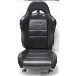 Garage Sale - Scat Procar Sportsman 1605 Series Seat, Drivers Side