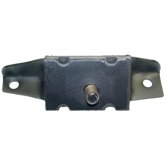 Ford Small Block 289 351w Rubber Motor Mount Right Side