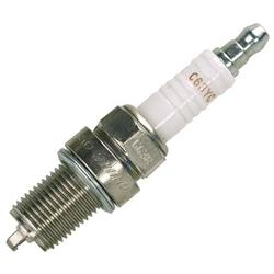 Champion 791 C57YC 14mm Spark Plug, .750 Reach, 5/8 Hex, 57 Heat Range