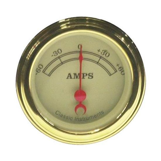 vintage instruments and gauges jpg 1200x900