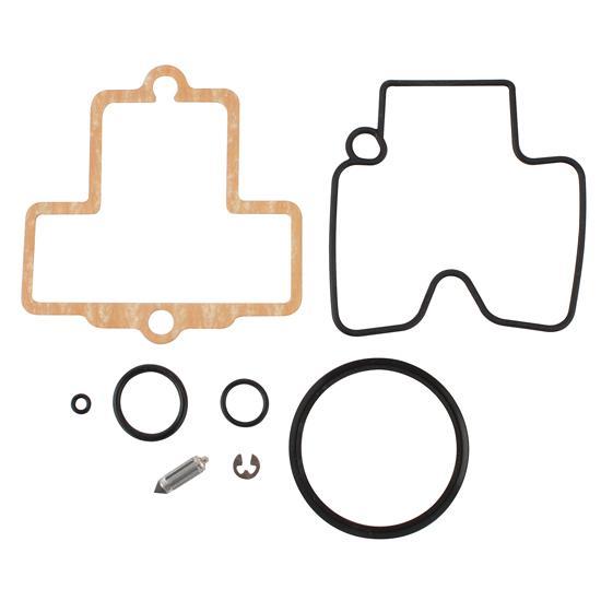 Honda O Ring Gasket Kit For The Fcr Carburetor