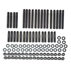 Garage Sale - ARP Import Head Stud Kits