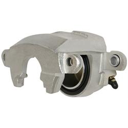AFCO 6635003 GM Metric RH Caliper, 2-1/2 Inch Bore