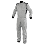 Garage Sale - Alpinestar KMX-3 Light Karting Suit