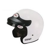 Bell Helmet Mag-4