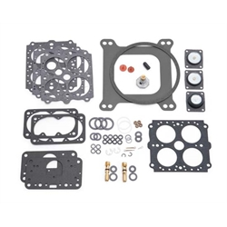 Edelbrock 12760 Performer Carburetor Maintenance Kit,4150 Style Demon