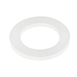 Teflon Sealing Washer, 9/16 x 11/16 Inch