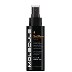 Molecule Labs MLSP4 Spot Cleaner Spray - 4oz