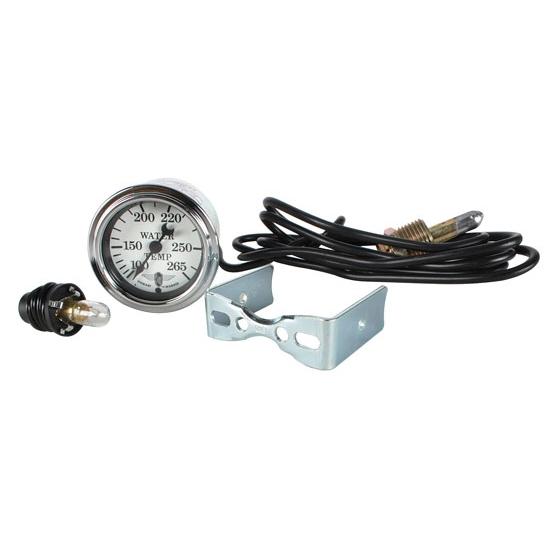 stewart warner temp gauge wiring diagram stewart similiar stewart warner auto gauges white keywords on stewart warner temp gauge wiring diagram