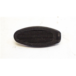Garage Sale - Total Performance Rubber Pedal Pad