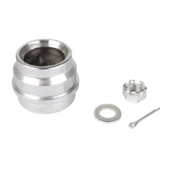 QA1 1210-509 Repl Housing K6145 Style 721-10109 Lower Ball Joint