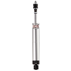 QA1 TS802 1967-69 Camaro/Firebird Adjustable Rear Shock