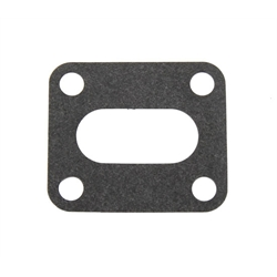 Winters Performance 6515 Pro-Eliminator Gasket Shifter Housing