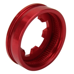 Winters Performance 6822 Pro-Eliminator Midget Pinion Nut Retainer
