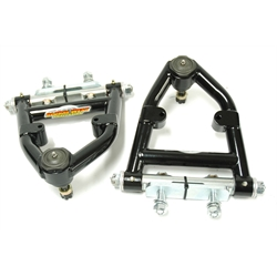 Global West Suspension MNR-733 1967-1973 Mustang Upper Control Arms