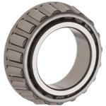 Garage Sale - Taper Roller Wheel Bearing Cone, 1.0625 X 1.98 X 0.56 Inch