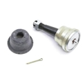 Speedway 1973-95 Truck-Style Replacement Lower Ball Joint
